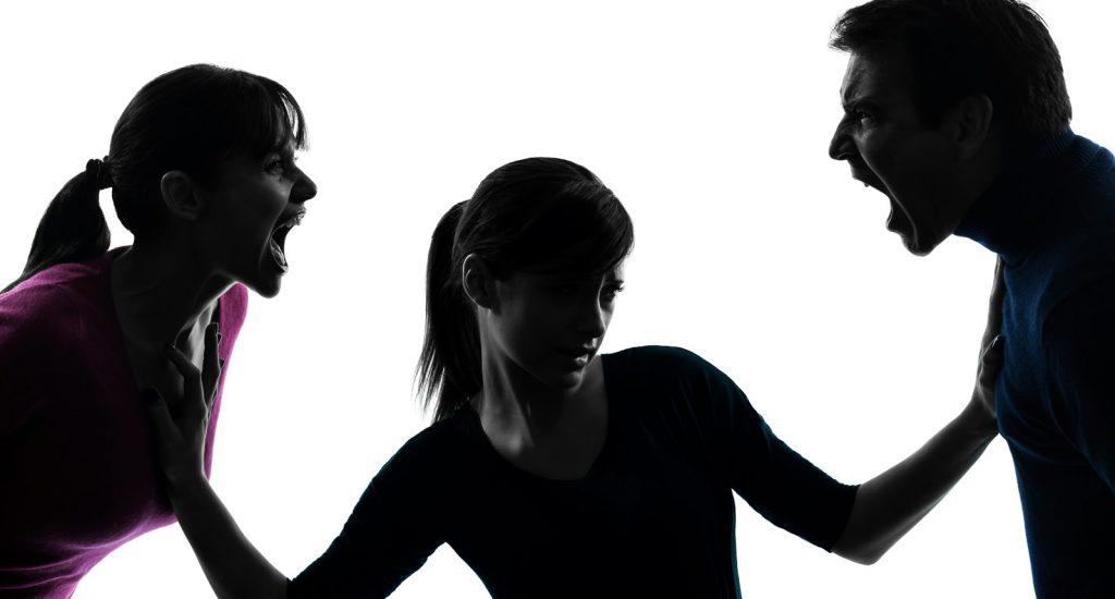Tips Andrew Hidayat Mengatasi Konflik Dengan Keluarga (AndrewHidayat.com)