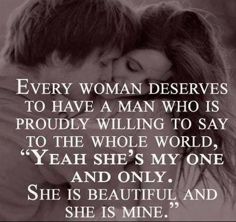 Romantic Love Valentine Quotes