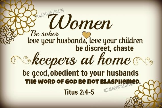 Wives Love Your Husband Bible Verse Quot Love From Faith According To Those Holidays Like