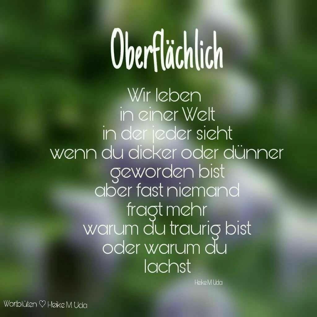 Spruche Furs Herz Das Herz Spas Zitate Zitate Zum Nachdenken Deutsche Worter Gute Gedanken Inspirierende Spruche Einfaches Leben Hoffnung