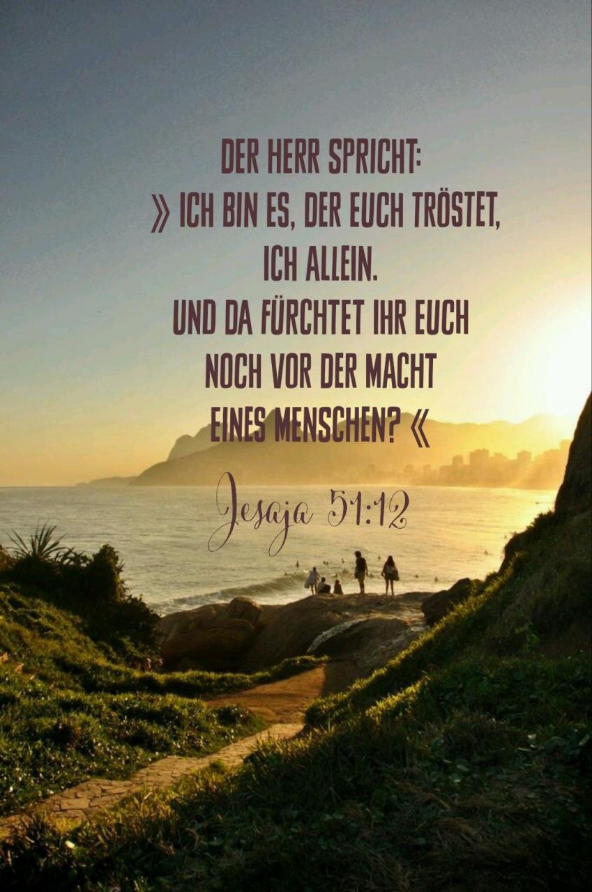 Pin Von Marco Vincent Israel Auf Faith Pinterest Bibelverse Sprechen Und Glaube