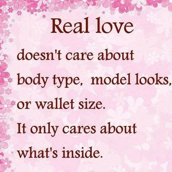This Is A With Bible Verses About Love Description From Wordsecret Com