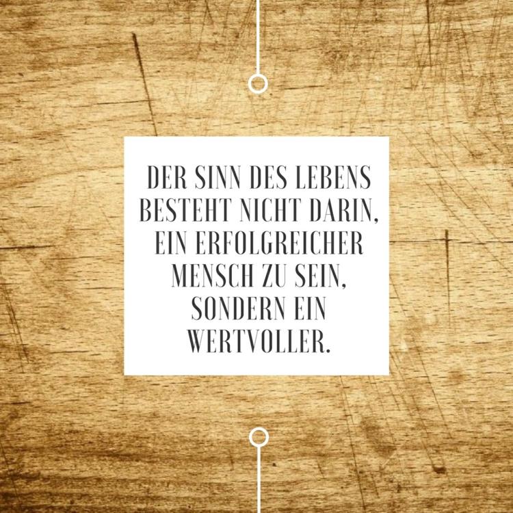 Albert Einstein Zitate Sinn Leben Erfolgreich Wertvoll Holz Wallpaper  Albert Einstein Zitate Spruche Weisheiten Zu Verschiedenen Themen