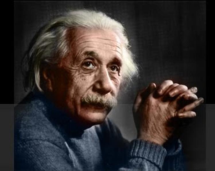 Image Result For Albert Einstein Zitate Relativ