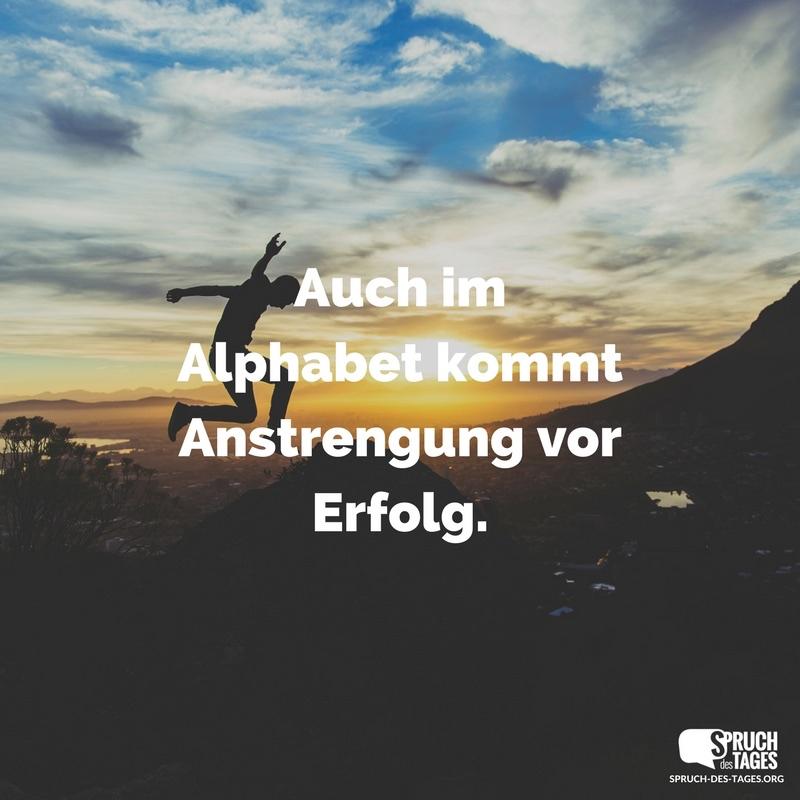 Image Result For Goethe Zitate Vergangenheit
