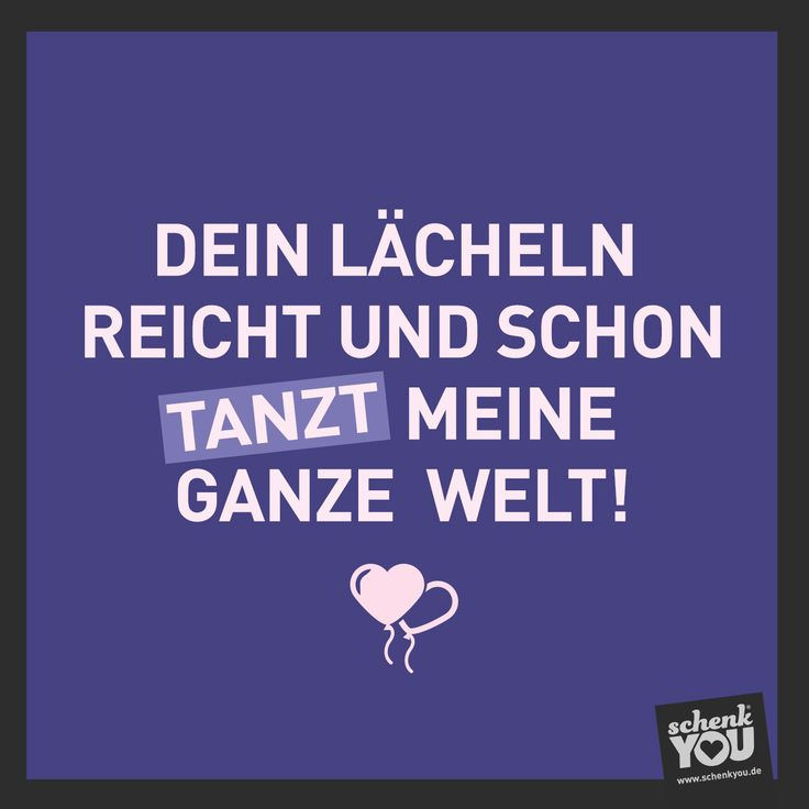 Find This Pin And More On Schone Zitate By Schenkyou