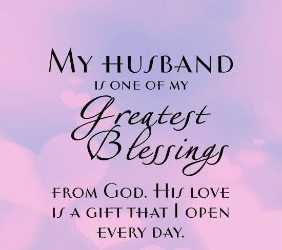 Islamic Love Quotes  Islamic Love Quotes For Husbandslove Husband Islamicquotes