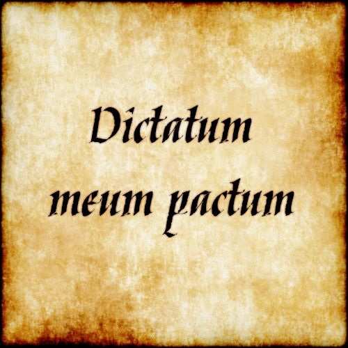 Besten  Lateinische Spruche Ideen Auf Pinterest Lateinische Worter Lateinische Phrasen