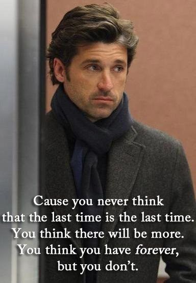Greys Anatomy Quotes That Will Shatter