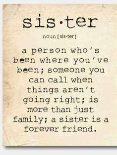 I Love My Sister Quotes And Sayings Google Search Love You Jami Beintema Beintema Beintema Jones