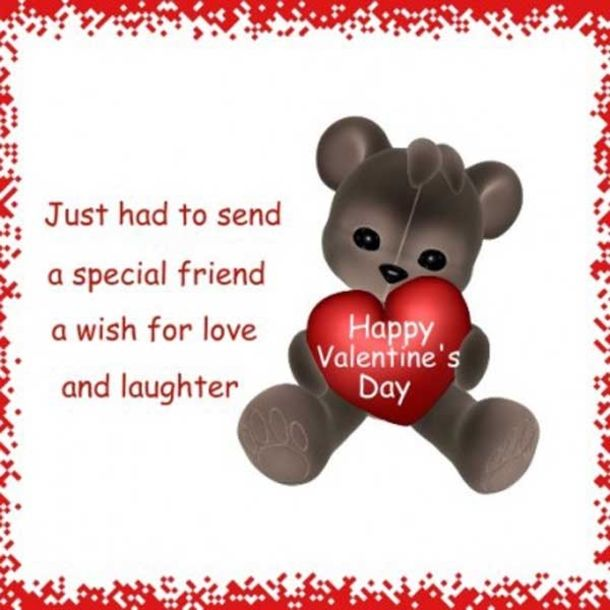 We Have  Valentines Day Quotes For Friends Share These With Some Of Your Best Friends And Bffs To Let Them Know How You Feel About Them This Valentines