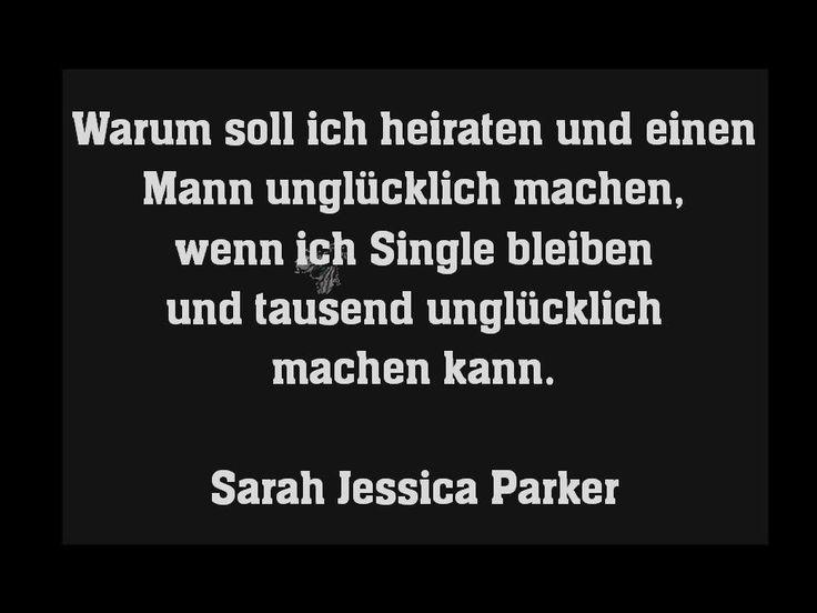Sarah Jessica Parker Uber Manner