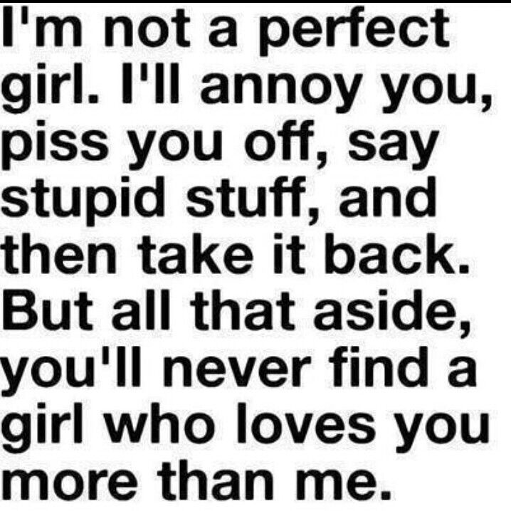 Really Cute Love Quotes For Him Pixyquotes