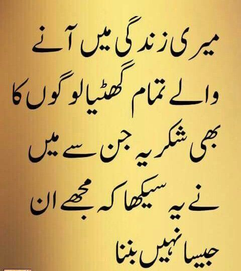 Urdu Poetry Poetry Quotes Unique Quotes Inspirational Quotes Hindi Quotes Qoutes Funny Quotes Life Quotes Deep Thoughts