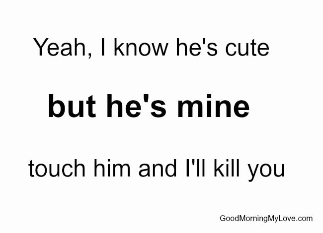 Cute Love Quotes Him Gorgeous Cute Love Quotes From The Heart With Romantic