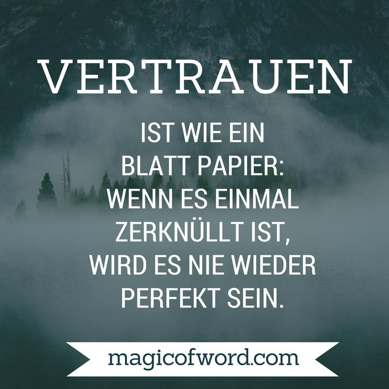 Whatsapp Status Spruch Gefunden Auf Www Magicofword Com Sprueche