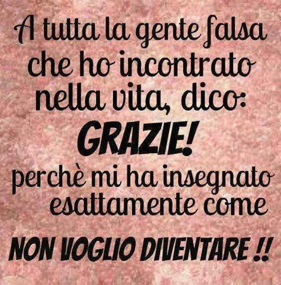 Esatto Esatto Spruche Italienisch Buddha Inspirierende Zitate Gluck