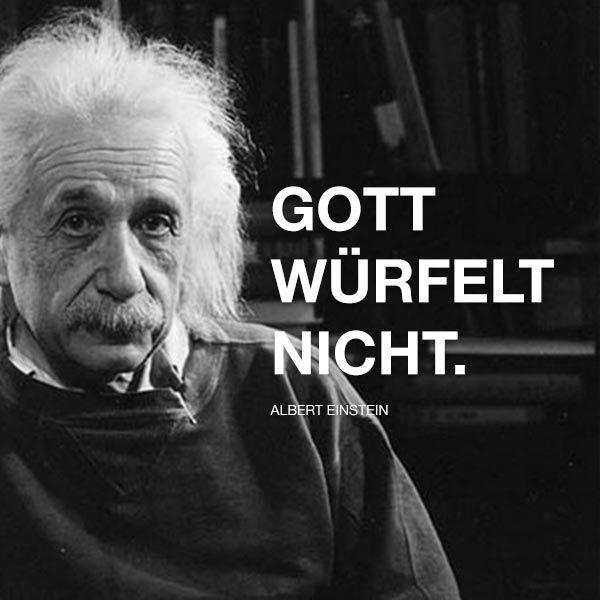 Besten  Albert Einstein Bilder Ideen Auf Pinterest Bilder Von Albert Einstein Albert