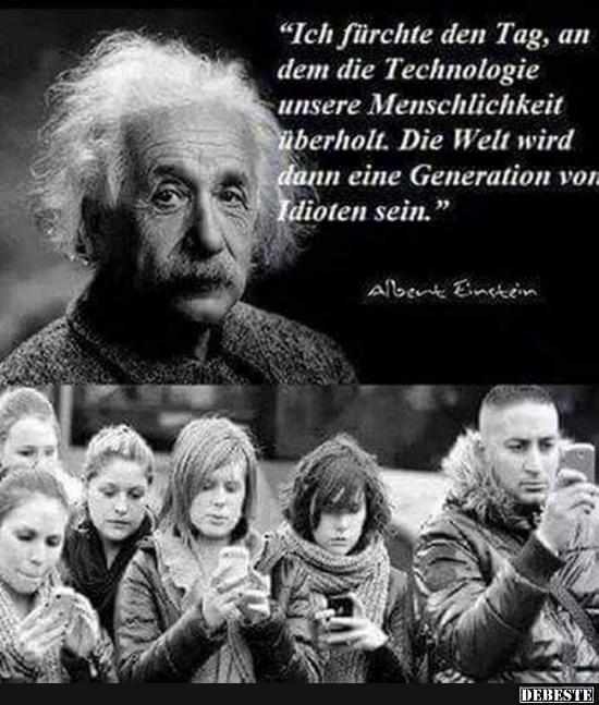 Image Result For Albert Einstein Zitate Zukunft