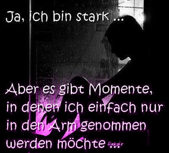 Image Result For Zitate Gute Nacht