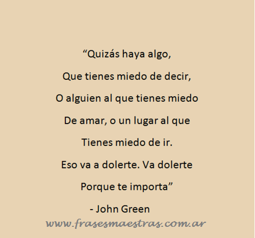 Einige Liebes Zitate Johngrun Zitate Zur Liebe Buchzitate Lesen Papier