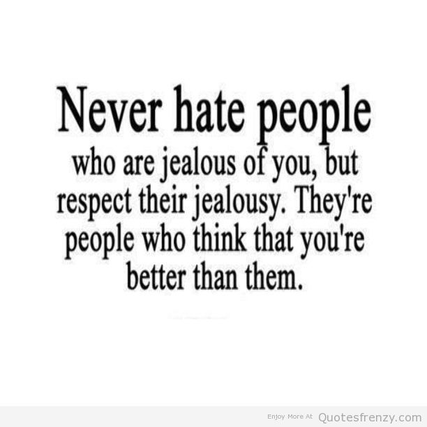 People Jealousy Love Quotes Jpg X Pixels
