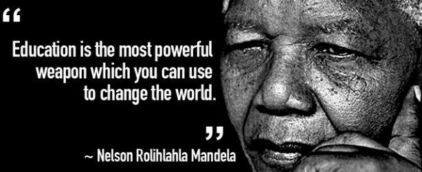 Nelson Mandela Kapstadt Beruhmte Denkmaler Kapstadt Sudafrika