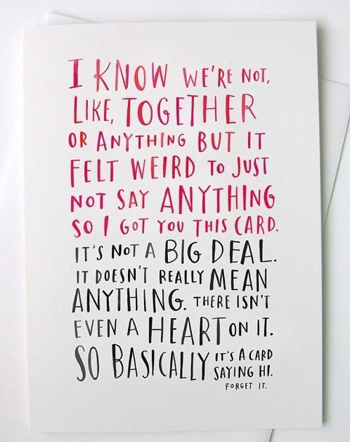 This Is Something I Would Send To My Guy Best Friend Xd