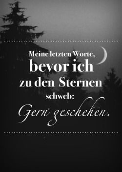 Image Result For Beste Zitate Von Rapper