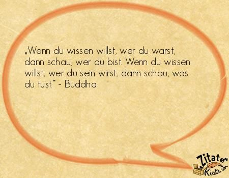 Zitat Von Buddha Der Weg Zum Gluckwege