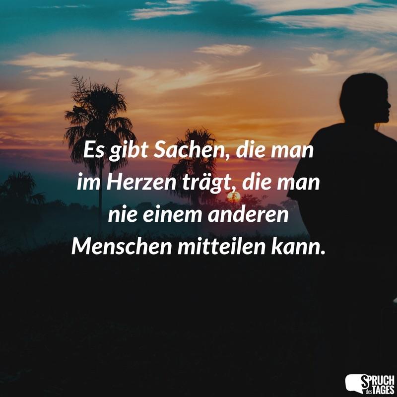 Image Result For Zitate Zu Kampfen