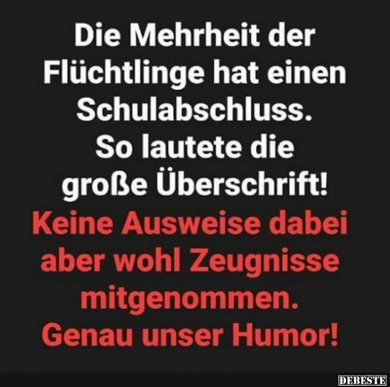 Besten Merkel Fluchtlinge Politik Bilder Auf Pinterest Deutschland Lustige Bilder Und Politik