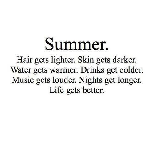 Summer Quotes Tumblr Album On Quotesvil Com