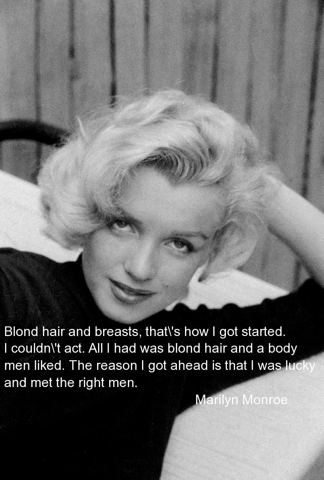 Marilyn Monroe Quotes Marilyn Monroe Famous Quotes Sayings About Men Man Cute Funny Quotes