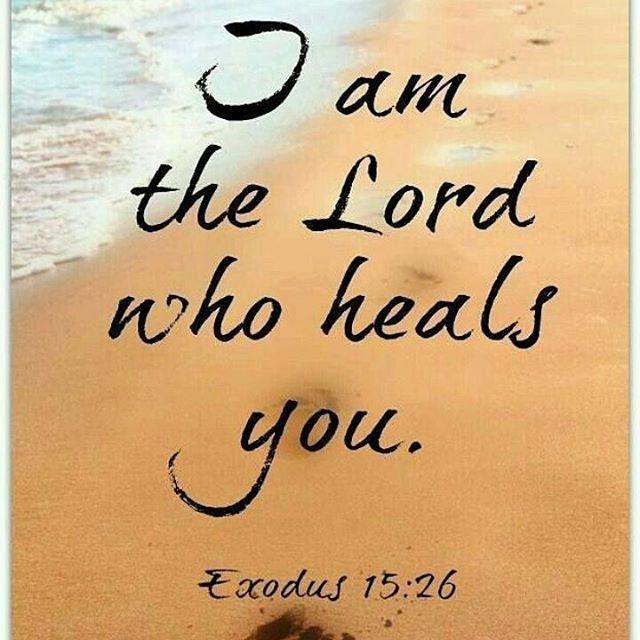 Maritim Schone Zitate Bibel Zitate Ich Liebe Sie Gedanken Spruche Bibelverse Dankbarkeit Wertvoll Englisch