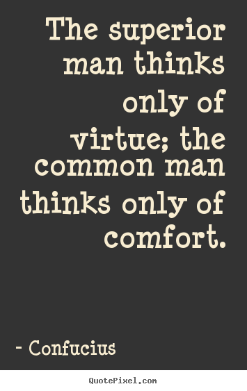 Confucius Quotes Confucius Quotes_  Png