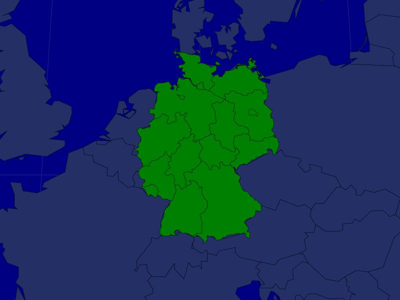 Image Result For Spruche Fur Sie Zukunft