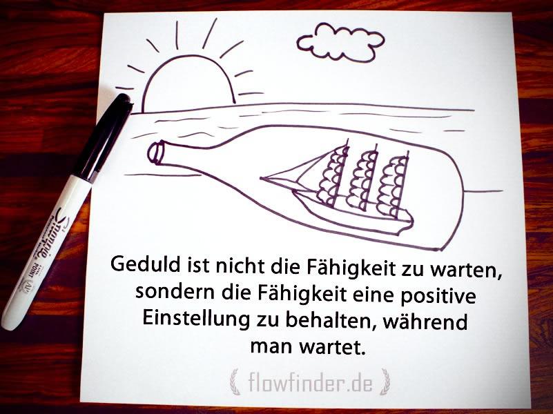 Image Result For Zitate Lebensweisheiten Lustig