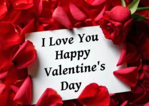 Happy Valentines Day  Quotes And Wishes In Hindi English Tamil And Telugu
