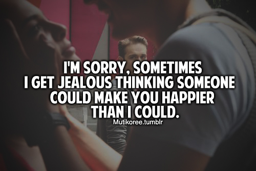 Love Jealousy Quotes Amazing Love Quotes Make Him Jealous Sitemap Amazing Jealous Quotes For