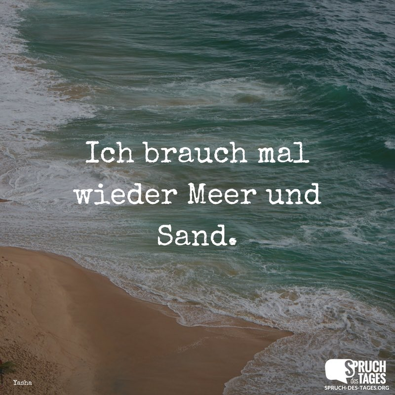 Image Result For Gute Zitate Tumblr