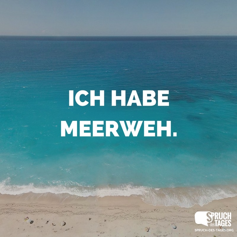 Image Result For Zitate Englisch Life