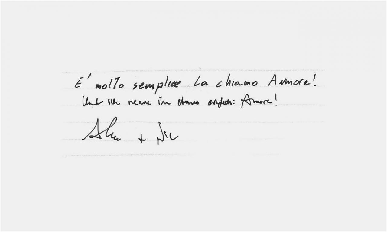 Albert Einstein Zitat Italienische Zitate Liebe Choice Image Besten Zitate Ideen Italienische Zitate Liebe Images Besten