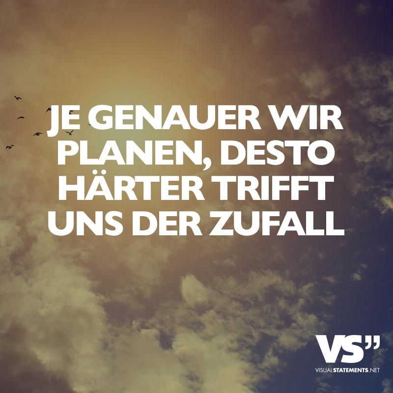 Image Result For Zitate Leben Planen
