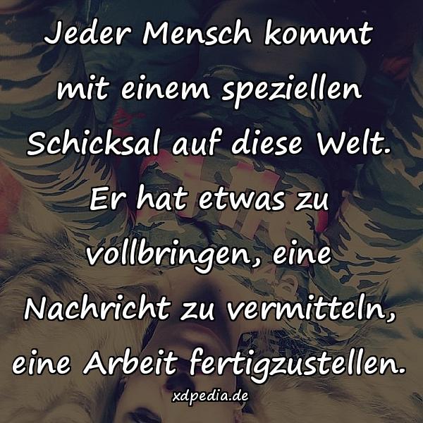 Zitate Spruche Memes Deutsch Debeste Lustig Witze Lustige Bilder Fb Xdpedia De