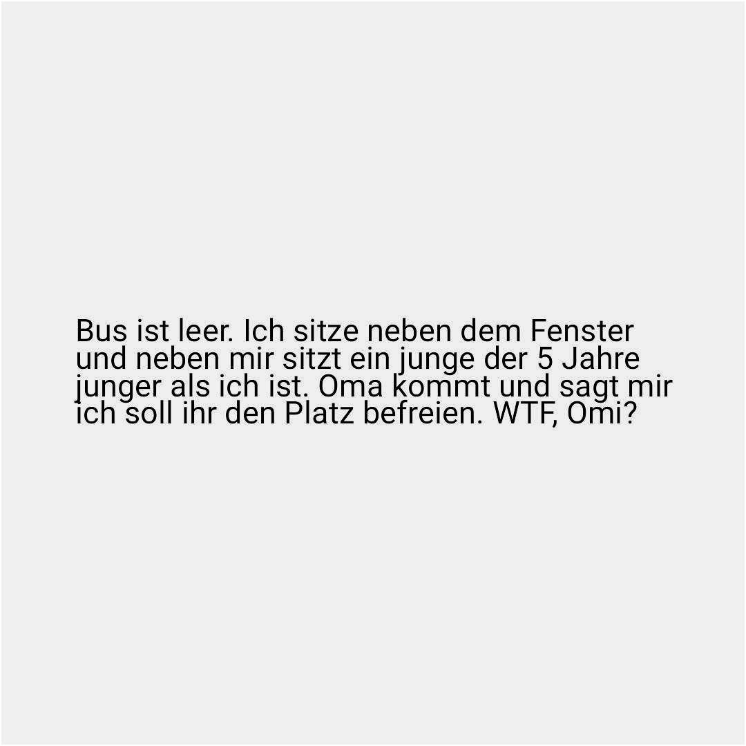 Kurze Englische Zitate Quotes Of The Day