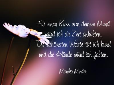 Image Result For Arabische Liebeszitate Auf Deutsch