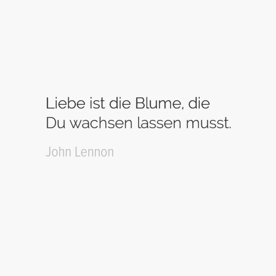 Liebeist Blumec Aduwachsenlassenmusst Default
