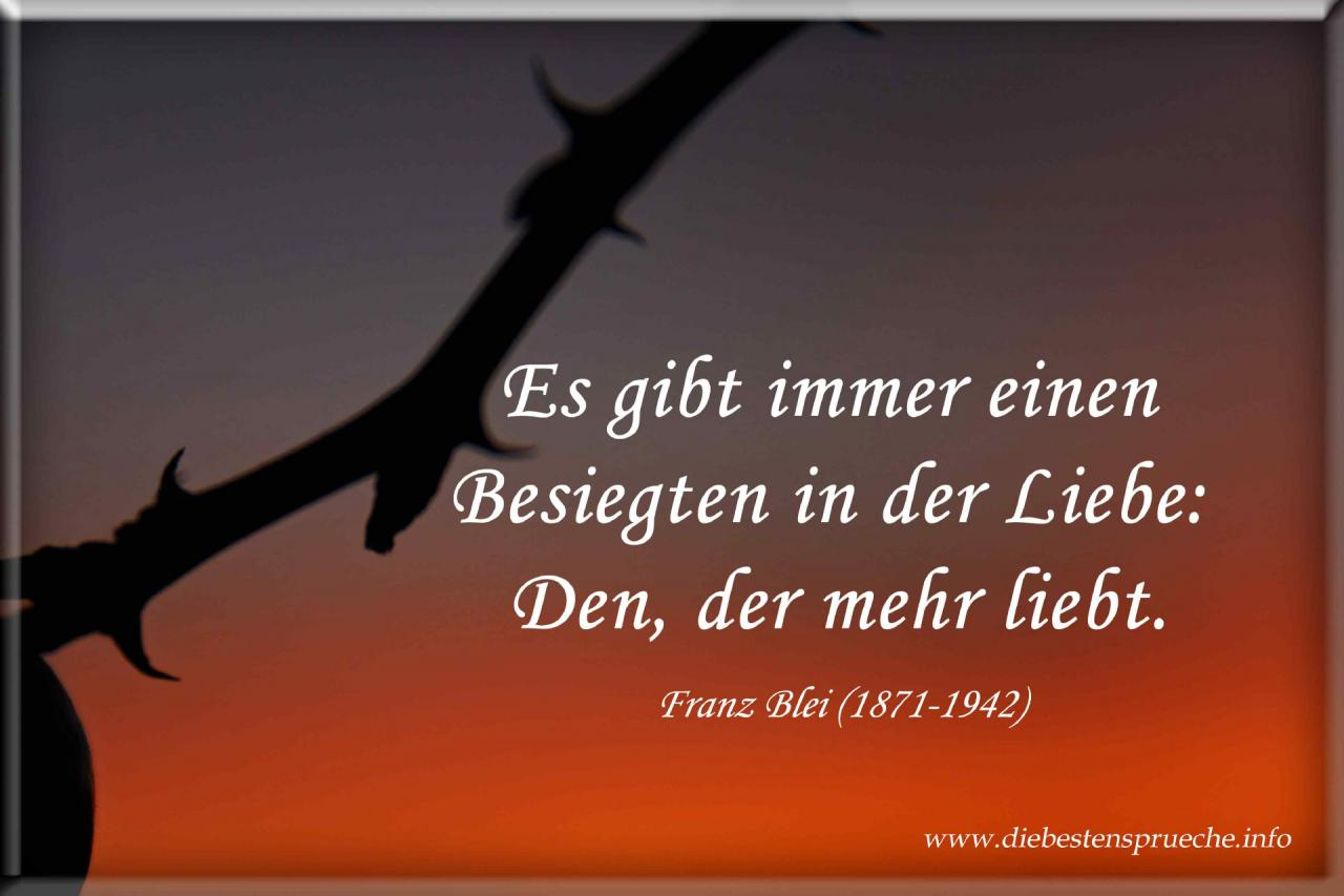 Image Result For Blaise Pascal Gedanken Zitate