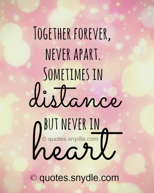 Funny Cute Relationships Quotes And Sayings
